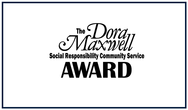 SPIRE Wins Social Responsibility for 4th Consecutive Year