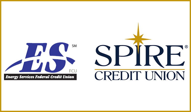 SPIRE Credit Union | Driven by Midwestern Values | Minnesota