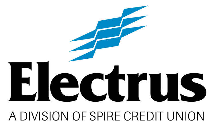 Electrus Federal Credit Union Merges/Partners with SPIRE