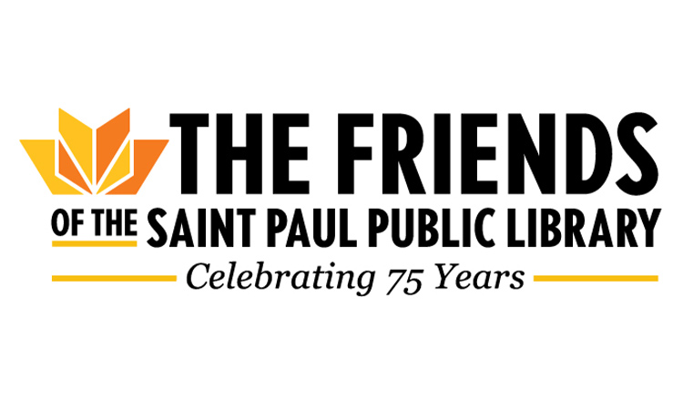 Dan Stoltz Appointed to Friends of St. Paul Public Library Board