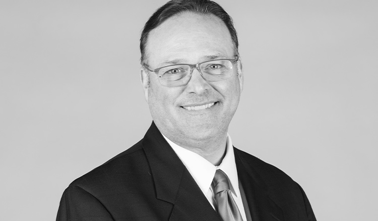 32-year Retirement & Investment Professional Joe Johnston Joins SPIRE